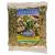 Ataisz kuszkusz köret zöldfűszeres  - 200 g