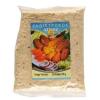 Ataisz omega fasírtpor zöldséges  - 200 g