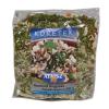 Ataisz rizsköret hagymás-paradicsomos  - 200 g