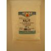 Ataisz Xilit (250 g)