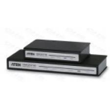 ATEN HDMI Distributor 2x1 egyéb hálózati eszköz