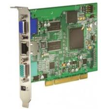 ATEN IP8000 hálózati kártya
