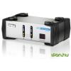 ATEN VS261-AT-G 2-Port DVI Video Switch