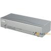ATEN VS94AA 4 port VGA splitter VS94AA