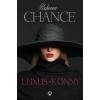 Athenaeum Kiadó Rebecca Chance-Luxus és könny (Új példány, megvásárolható, de nem kölcsönözhető!)