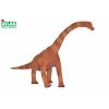 Atlas Dino Brachiosaurus figura 30cm
