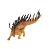 Atlas Figura Dino Kentrosaurus 15cm