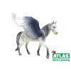 Atlas Pegasus ábra 13,3 cm