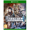 Atlus Valkyria Chronicles 4 - Launch Edition - Xbox One