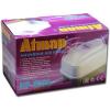 ,Atman, Hp-4000
