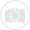 ,Atman, JK Animals / Atman AT-F301 belső szűrőkhöz 2 db pótszivacs