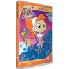 Atom Betty 1. kötet  (DVD)