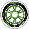 Atom Kerék ( Wheels ) MATRIX (MATRIX)