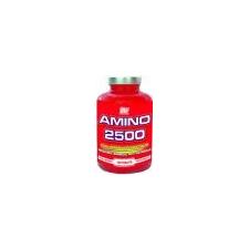 ATP AMINO 2500 100tbl. táplálékkiegészítő