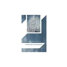 Attraktor A dionüszoszi világszemlélet - Nietzsche, Friedrich W. művészet