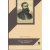 Attraktor Utazás Erdélyben 1864 nyarán - Arthur J. Patterson