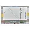 """AU Opronics Gyári új, fényes 10.1"""" WXGA (1280x800) LED laptop kijelző (csatlakozó: 40 pin - jobb)"""