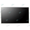 AU Optronics B140XW01 V.8 H/W:3A