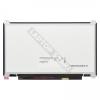 """AU Optronics Gyári új, matt 13.3"""" HD (1366x768) SLIM-LED laptop kijelző (csatlakozó: 30 pin - jobb)"""