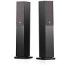 Audio Pro A36 - fekete