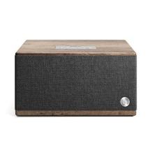 Audio Pro BT5 hordozható hangszóró