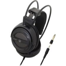 Audio-Technica ATH-AVA400 fülhallgató, fejhallgató