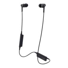 Audio-Technica ATH-CKR35BT fülhallgató, fejhallgató