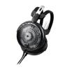 Audio technica Audio-technica ATH-ADX5000 Referencia HiFi fejhallgató, nyitott (ATH-ADX5000)