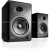 Audioengine 2.0 - A5+ B-230V-EU - fekete