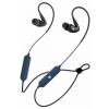 AUDIOFLY AF100W Wireless Bluetooth In-Ear Headset (fekete) (AF1001-3-01)