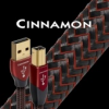 Audioquest Cinnamon USB kábel 5m