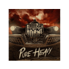 Audrey Horne Pure Heavy - Limited Digipak (CD)