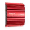 Auna C500.2 2-csatornás erősítő, 2x 95W