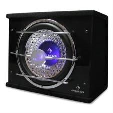 Auna hangfal 30 cm-es subwooferrel és 800 W teljesítménnyel, hangfal