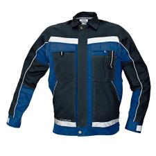 AUST STANMORE kabát sötétkék 58 munkaruha