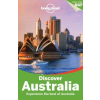 Australia (Discover ...) - Lonely Planet
