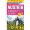 Austria - Marco Polo