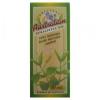 Ausztrál eukaliptusz olaj /naturol/ 50 ml