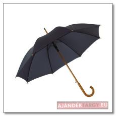 Automata fanyelű esernyő