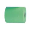Automata papírtörölköző roll maxi