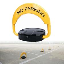Automata parkolóőr elektromos autós kellék