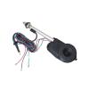 Automax Antenna motoros automata