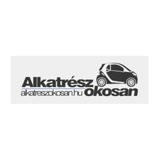 Automax ANTENNA TETŐ 52 CM DÖNTHETŐ autó akkumulátor