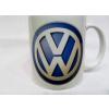 Autós bögre Volkswagen