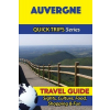 Auvergne Travel Guide - Quick Trips