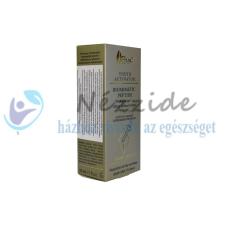 AVA ARGIRELINE NÖVÉNYI BOTOX AMPULLA BIOMIMETIKUS PEPTIDEKKEL 30ML bőrápoló szer