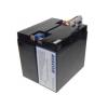 Avacom helyettesítő RBC7 - UPS akkumulátor