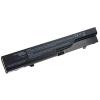 Avacom HP ProBook 4320s / 4420s / 4520s sorozat Li-ion 10.8V 7800mAh / 84Wh