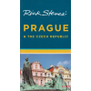 Avalon Travel Publishing Prague and the Czech Republic