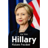 Avar János Hillary